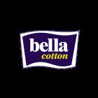bellacotton.png