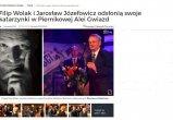 Nowości _Piernikowa Aleja.jpg