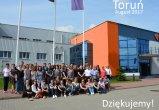 Gruppenbild_Torun.jpg
